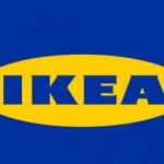 Ikea-keukens-goedkoop-belgie