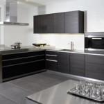 goedkoopste-keukens-van-belgie