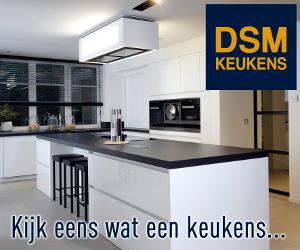 Goedkoopste keukens van belgi overzicht keukens 2019 for Keuken ontwerp programma downloaden